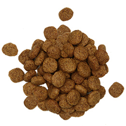 Eukanuba Large Breed Weight Control Dry Dog Food Usage