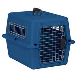 Vari Kennel Fashion Pet Kennel Usage