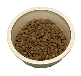 Wellness CORE Reduced Fat Dry Dog Food Usage