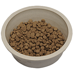 Chicken Soup for the Dog Lover's Soul Adult Dog Light Dry Food Usage